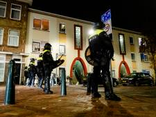 Remkes overweegt samenscholingsverbod Duindorp: 'We gaan door met stevig optreden'