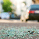 Meisje (19) neemt foto's van dodelijk ongeluk en heeft niet door dat ze dít detail vastlegt