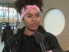 Maastrichtse vmbo-leerlingen woedend na ongeldige examens