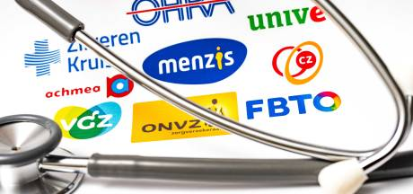 Minima in Zutphen krijgen toch een goedkope zorgverzekering
