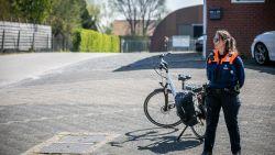 Boze burgemeester leest  containerparkbezoekers de levieten: Gevolg? Niemand durft nog komen