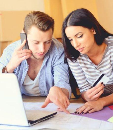 Avez-vous prévu un déménagement? Voici ce que vous devez faire avec votre contrat énergétique