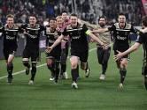 Kan FC Porto vanavond de 'onmogelijke' prestatie van Ajax uit 2019 herhalen?