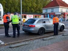 Burgemeester grensgemeente Baarle-Hertog schrijft open brief: 'Als het moet, laat ik het aantal grensovergangen beperken'