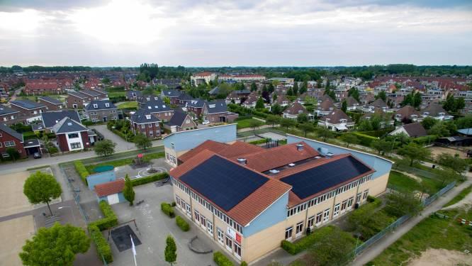 Tiel heeft geen vertrouwen meer in warmtebedrijf Eteck bij gasloze nieuwbouwwijk: 'Het is 1 minuut voor 12'