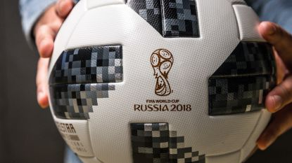 """Topkeepers uiten kritiek op WK-bal: """"Gaan minstens 35 goals vanop afstand zien"""""""