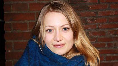 Politie vermoedt dat lichaam Anne Faber bij Zeewolde is verborgen