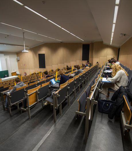 """Stad investeert 35.000 euro voor uitbreiding StudyChat: """"Modules informeren leerlingen over verder studeren in hoger onderwijs"""""""