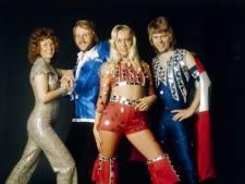 'ABBA en zo'n 50 andere artiesten ontweken belasting via Nederland'