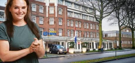 City Hotel is bij uitstek dé plaats voor arbeidsmigranten
