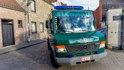 Moeder (27) uit Eernegem in cel voor poging tot gifmoord op 3-jarig zoontje