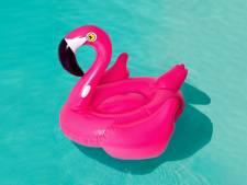In deze drie gevallen mag de baas je vakantieaanvraag weigeren