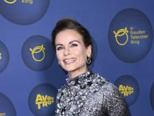 Angela Schijf speelt hoofdrol in Dagboek van een Herdershond in pop-uptheater Maastricht