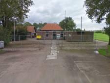 Bladel wacht op één initiatief voor herontwikkeling sportpark Casteren