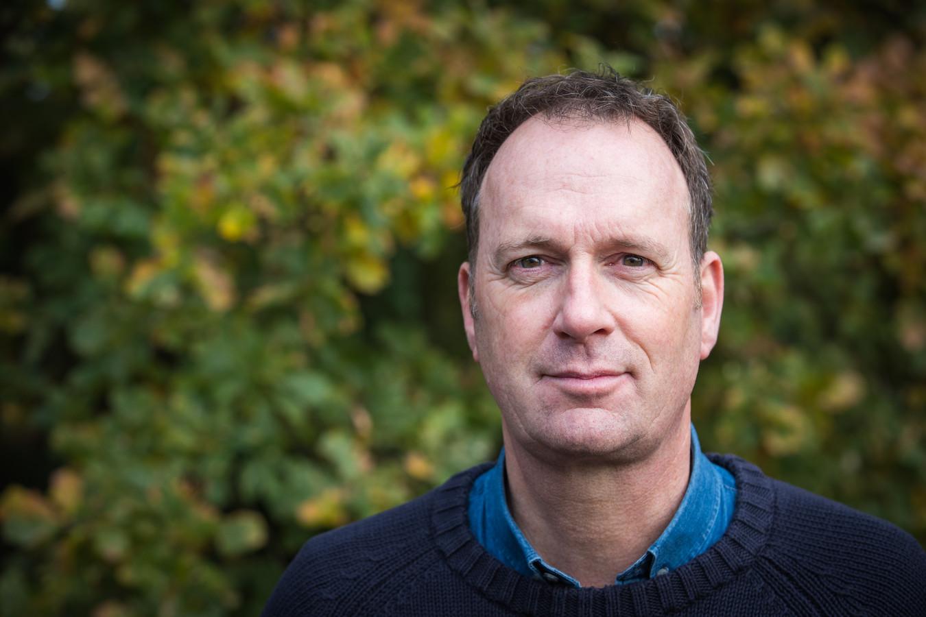 Citaten Van Bekende Nederlanders : Bn ers in het stemhokje foto ed