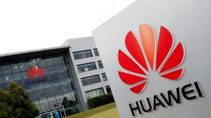 """""""Verenigd Koninkrijk moet zich voorbereiden op serieuze Chinese vergelding na 5G-verbod Huawei"""""""