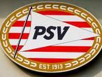 Toine Leijnse nieuwe fysio van PSV