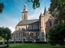 Nieuwe stichting zoekt naar inkomstenbronnen voor onderhoud Sint Baafs