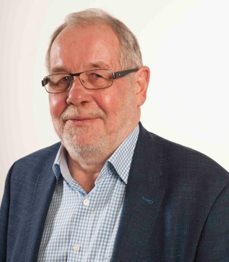 Postuum stemmen op overleden kandidaat-raadslid De Ronde Venen