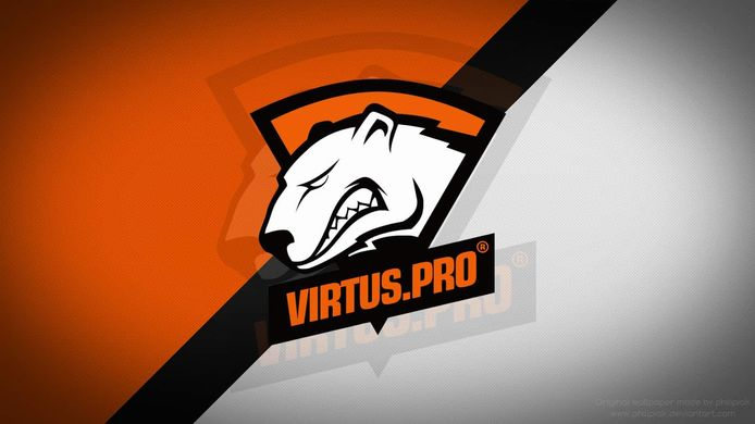 Esportsorganisatie Virtus.Pro krijgt een voormalig professionele basketballer als manager.