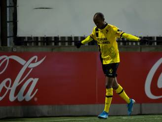 Loodst Fessou Placca Lierse zondag nog eens naar driepunter tegen Seraing? Togolees heeft voet in helft van de goals