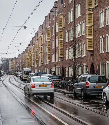 Twee mannen zwaar mishandeld bij Postjesweg