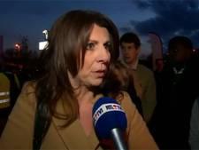 """""""Connards d'extrémistes"""" dixit la bourgmestre de Verviers, Theo Francken porte plainte"""