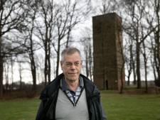 Eindelijk akkoord over plan Oude Toren Oostelbeers