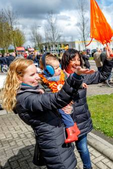 Misschien lege straten op Koningsdag, maar dít is er allemaal wél te doen in de Hoeksche Waard