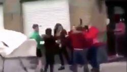 Twee leden van Tildonkse jongerenbende opgepakt, een doorverwezen naar instelling