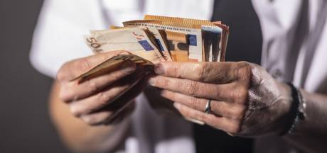 Twente maakt vuist tegen zorgfraude: 'Randen van de wet opzoeken'