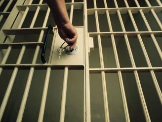 Acht jaar cel voor twee mannen die aanslag beraamden in Nederland