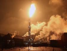 Shell wil sneller vergroenen, maar ambities van energiereus gaan milieuclubs niet ver genoeg