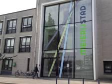 Inwoners Meierijstad zijn tevreden: na valse start een 8 voor dienstverlening