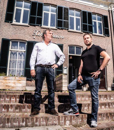 Bleeckerstreet komt naar Arnhem: 'We willen net zo'n mooi concept neerzetten als in Nijmegen'