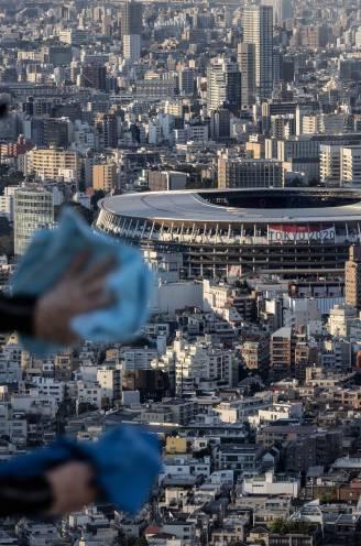 Liever stille Spelen dan geen Spelen: waarom Tokio 2020 niet nóg een jaar kon worden uitgesteld