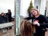 Poolse vrouwen in Bergen op Zoom weten van wanten: 'Mijn toekomst ligt in Nederland'