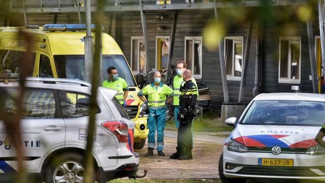 Asielzoekers weer vrijgelaten in Oisterwijk: geen bewijs voor diefstal van tas met portemonnee