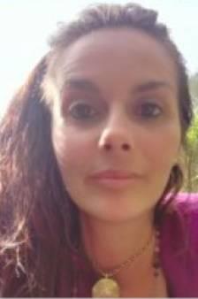 """Affaire Aurélie Vaquier: """"l'incohérence majeure"""" qui a éveillé les soupçons de la famille à l'égard du compagnon"""