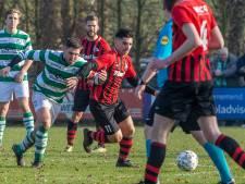Voetbalclubs boos: 'Quick schendt afspraken over benaderen jeugdspelers'