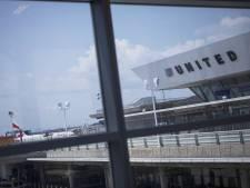 Les Etats-Unis interdisent les vols commerciaux américains en Irak