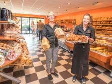 Bakkerij sluit vier filialen na corona-uitbraak onder personeel: 'Zo'n beslissing neem je niet zomaar'