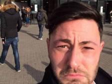 'The Hangover' in het echt: Brit belandt in Amsterdam na begrafenis