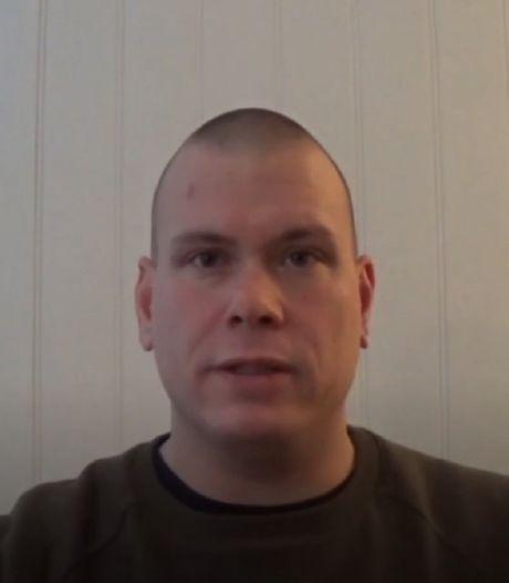Boogschutter Noorwegen had 'boodschap voor de wereld'