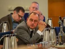 Vijf miljoen voor jeugdzorg splijt de Bergse politiek: 'Mooie compensatie voor dichten van de tekorten'