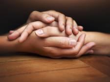 Gezocht: persoonlijke ervaringen bij nalatenschap