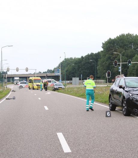 16-jarige jongen uit Schaijk overleden na ongeluk in Ravenstein