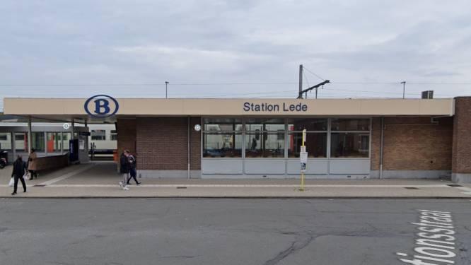 Gemeente en NMBS onderzoeken nieuwe bestemming voor stationsgebouw