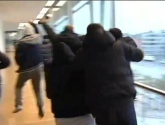 46-koppige drugsbende met duizendtal klanten vrij na procedurefout