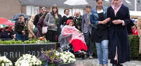 'Nabestaanden schietpartij schandalig behandeld'